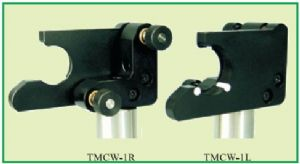 "Optic mount, offset, 1"", specify L or R hand - TNCW-1R/L"
